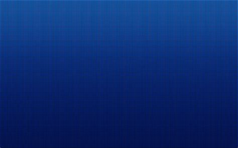 Web Background Check Background Image Blue Wallpapersafari