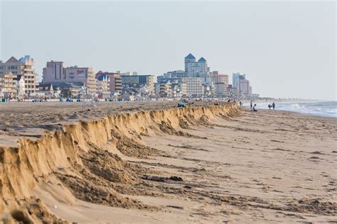 beach houses in ocean city md 08 05 2015 natural factors cause dramatic change in oc beach news ocean city md