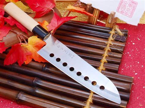 sushi ceramic japanese kitchen knife set santoku nakiri japanese sushi yanagi deba santoku nakiri chef knife ss ebay