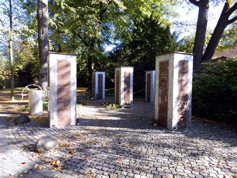 Britzer Garten Buckower Damm 168 friedh 246 fe in berlin neuk 246 lln bestattungen schuster berlin