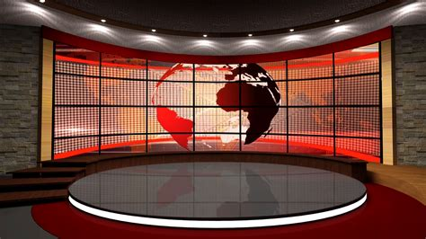 news tv tv news studio www pixshark images galleries with