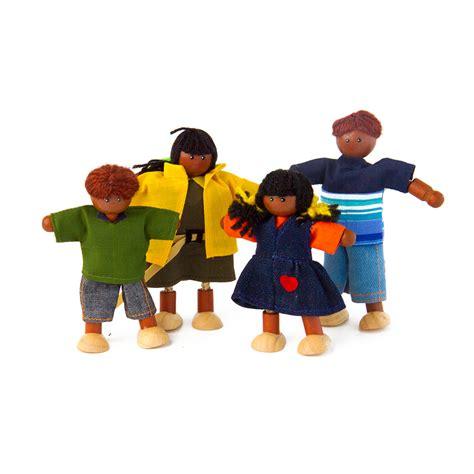 dollhouse family dollhouse family