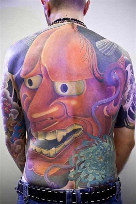 ideas de tatuajes masculinos  hombres