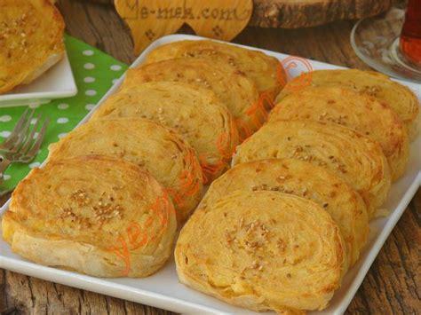 kek kalibinda peynirli borek tarifi resimli ve pratik patatesli rulo b 246 rek tarifi nasıl yapılır resimli