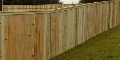 Backyard Fence Cost Calculator by How Much Does A Fence Cost Inch Calculator