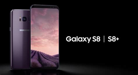 Kumpulan Hp Samsung J kumpulan harga hp samsung baru pasaran bulan januari 2018 pangaos harga