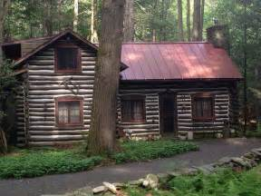 poconos log cabins for sale find a log home in the