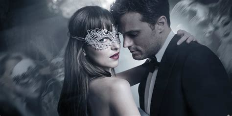 fifty shades darker film scenes fifty shades darker review