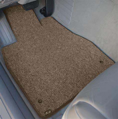 Garage Floor Mat by Garage Floor Mats Personalized Garage Floor Mats