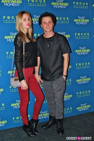kenny wormald and danielly silva danielly silva image 2 guest of a guest