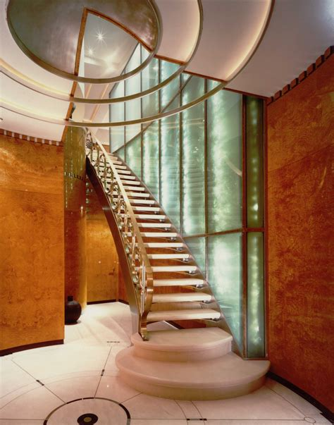 Banister House Hotel Wonderful Brown Accent Wall Painted Color Schemes With