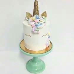 Birthday Girl Asks For Unicorn Cake But Gets Something