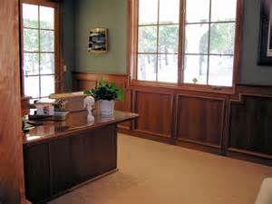 office on pinterest wainscoting wainscoting ideas and judges