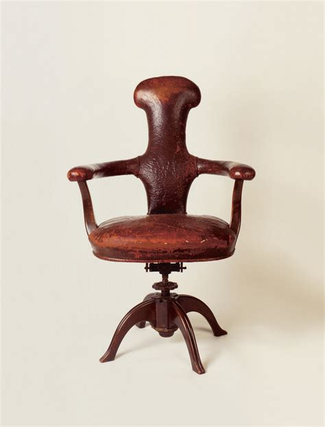 of the chair why sigmund freud s office chair matters design agenda