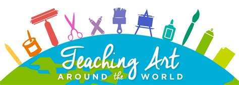 art education digifest south teaching art around the world south korea the art of ed