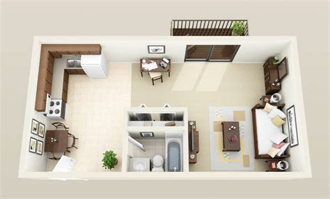 600 Sq Ft Studio 600 Square Feet House Plans Renew Fl1 Thraam Com