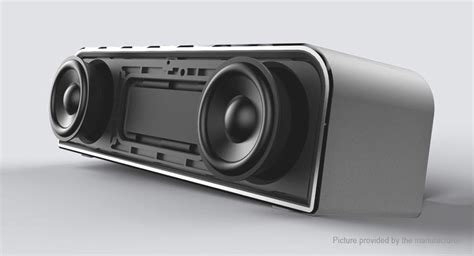 Remax Magnetic Bluetooth Speaker Rb M22 62 38 remax rb m8 hifi bluetooth v4 0 stereo speaker authentic call voice