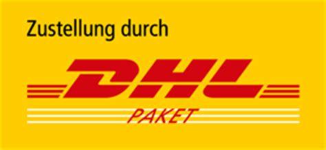 Aufkleber Päckchen Deutsche Post by Liefer Und Versandkosten Frei Kostenfreie