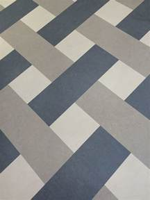 Lino Floor Covering Lino Floor Covering Lino Floor Covering Linoleum Floor Linoleum Floor Covering In