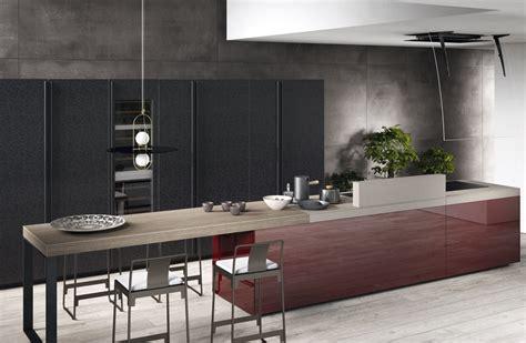arredamento casa cucine arredamento cucina 2019 le nuove tendenze
