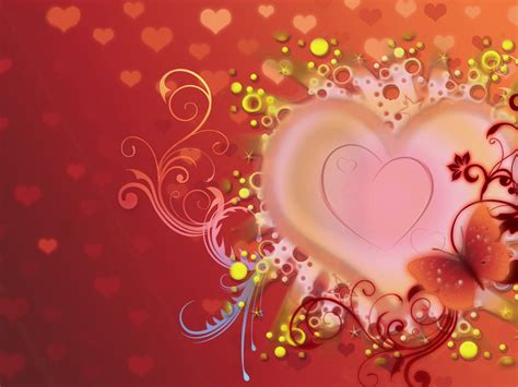 wallpaper free valentines day free valentine wallpapers valentine s day