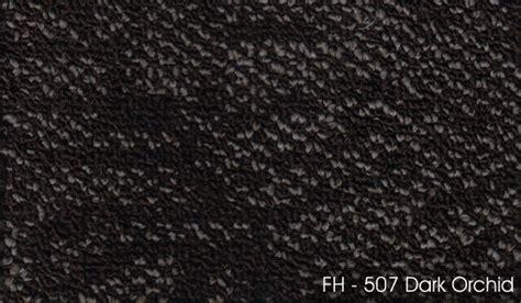 Karpet Orchid jual karpet di toko karpet roll beli meteran murah