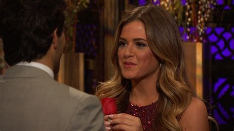 Lessons Ive Learned From Abcs The Bachelorette by 9 Lessons We Ve Learned From This Season Of The