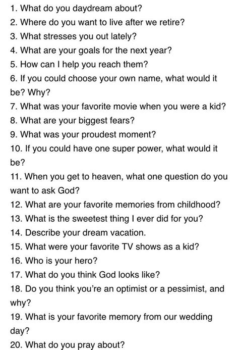 preguntas para mi novio sobre mi m 225 s de 10 ideas incre 237 bles sobre preguntas para mi novio