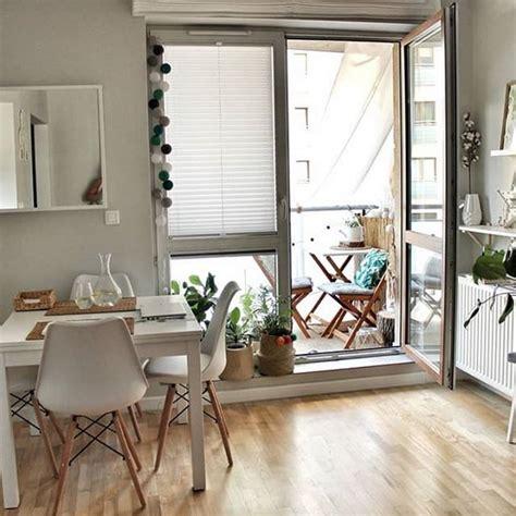 apartamento decoracion decoraci 243 n de apartamentos peque 241 os casas de instagram