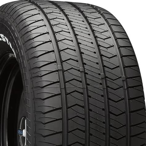tire sizes discount tire direct