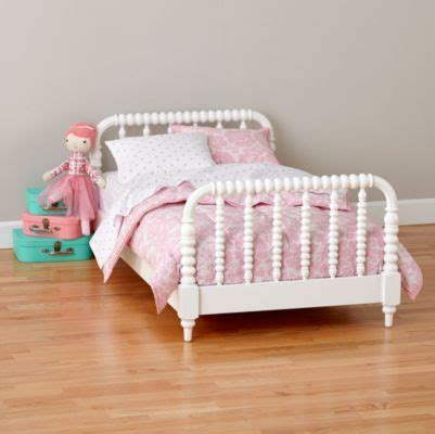 land of nod bed jenny lind toddler bed the land of nod baby love