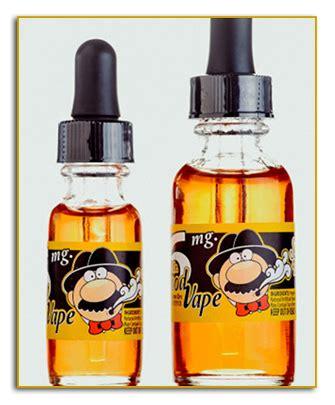 Luxury Cloud Gold Banana E Liquid Vape Vapor Vaping mr vape eliquid review spinfuel vape