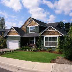 what is a hud home hud home q and a the columbus team kw capital partners