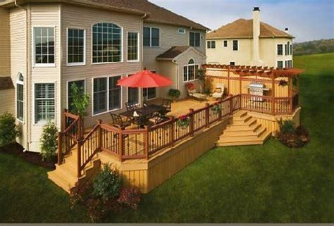 home deck design ideas unique outdoor deck designs 1 outdoor deck design ideas