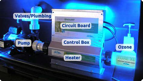 leisure bay tub wiring diagram free wiring