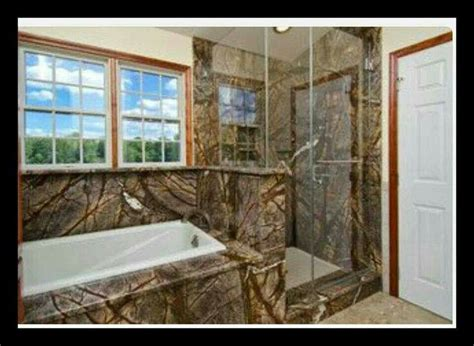 camouflage bathroom pinterest discover and save creative ideas