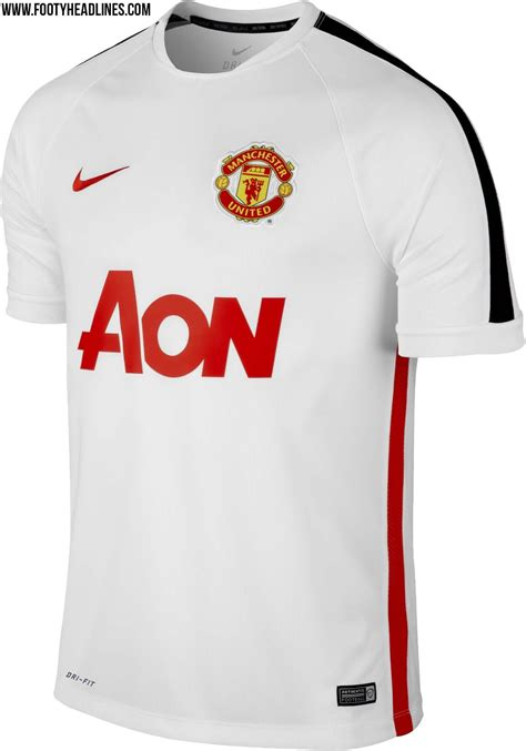 2014 15 man utd nike pre match woven jacket red 618339 688 last nike manchester united 2015 pre match and training