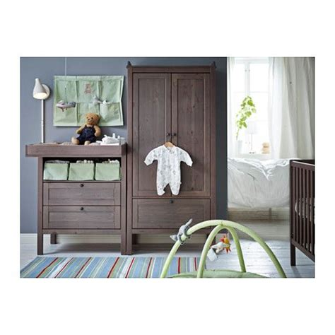 Sundvik Changing Table Reviews The World S Catalog Of Ideas