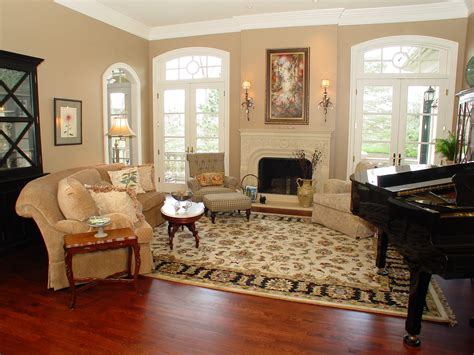 how to choose a rug for living room furniture floors and rugs furry brown shaggy rugs for