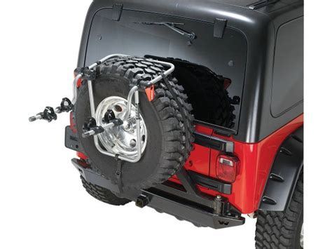 yakima bike rack jkowners jeep wrangler jk forum