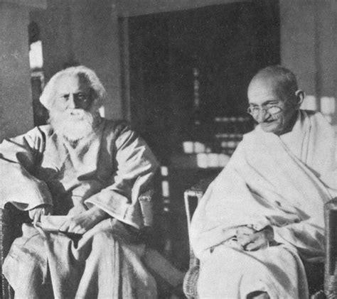 gandhi born to death mahatma gandhi assassination day rare unseen pictures