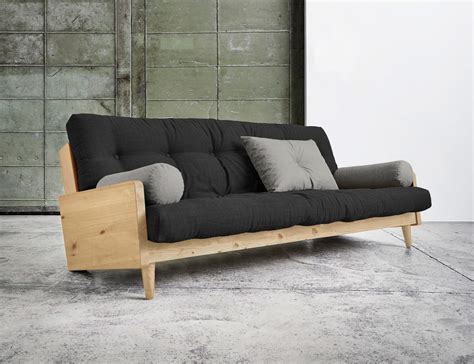 Futon Karup by Sofa Bed By Karup 187 Gadget Flow