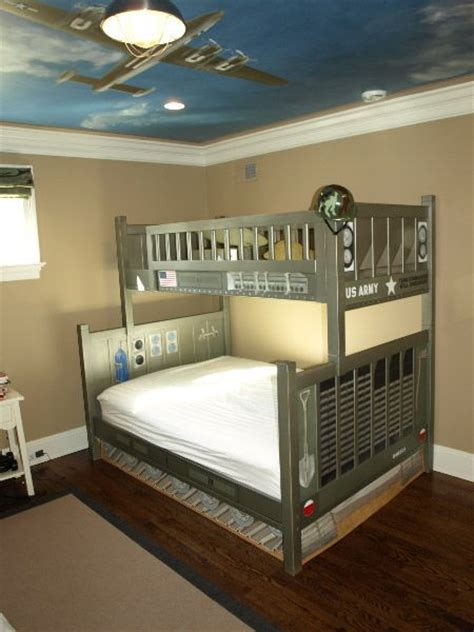 call of duty bedroom theme 34 best call of duty bedroom images on pinterest bedroom