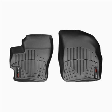 weathertech digitalfit floorliner floor mats for 2006