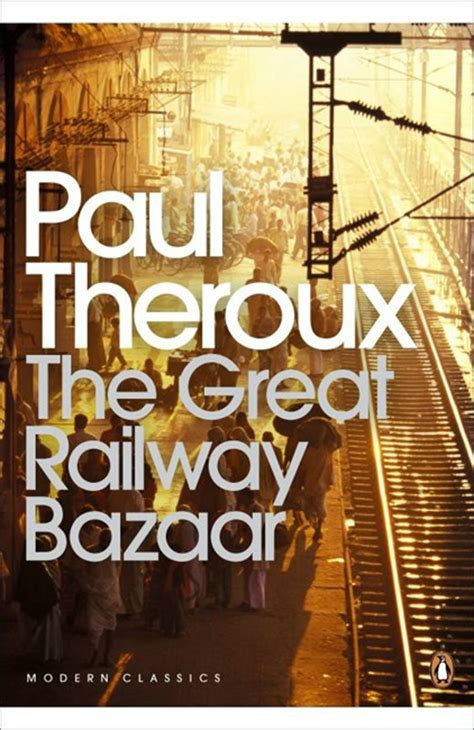 the great railway bazaar the great railway bazaar oxfam balham