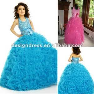 Elegant dresses for girls traditional chinese style dress 3 10 year