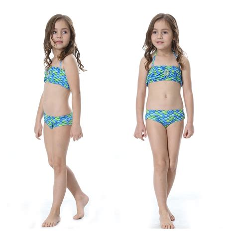 little girls little pics little girl swimwear 110 140 cm sweet mommy