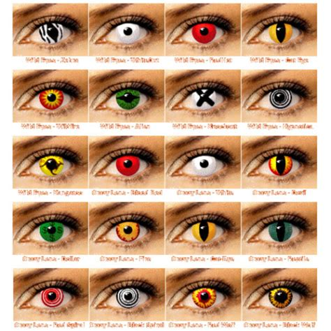 contacts colors coloured contact lenses coloured contact lenses