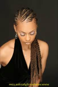 Styles cornrows hairstyles for women 2016 2015 new hairstyles idea