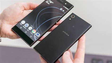 Shiny Product Launch Sony Ericsson W880 by Sony Xperia Xz Premium News Uk Price Pre Order Release